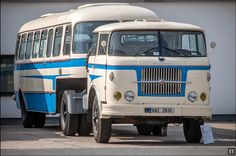 Škoda 706 RT Bus City, Automobile, Buses And Trains, Bus Coach, Peugeot, Busses, Old Trucks, Locomotive, Cars And Motorcycles