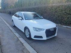 Audi A4, Automobile, Bmw, Car, Autos, Cars