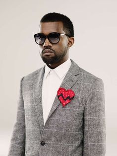 Though news of his womenswear line was confirmed in July, it was uncertain when Kanye West would debut it.Now it's beenconfirmed that Mr.West will indeed present his first womenswear collection during Paris Fashion Week on Saturday, October 1 at 9:30pm, directlyafter Jean Paul Gauliter and Loewe.    West has also recruited Central Saint Martins studentsas interns to work with him and designerKatie Earyon this collection.  Gold, ivory and peach are reportedly West's colours of choice…