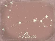 Image result for pisces constellation