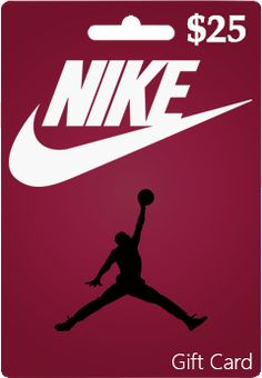 Where are Free Nike Promo Code Generator - Free Prize Zone Nike Gift Card, Nike Gifts, Free Gift Cards, Diy Cards, Gift Card Giveaway, Amazon Gifts, Coding, Code Free, Homemade Cards