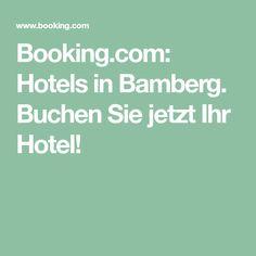 Booking.com: Hotels in Bamberg. Buchen Sie jetzt Ihr Hotel! Hotel Berlin, Hotel Paris, Paris Hotels, Ko Lanta, Ubud, Universal Studios Orlando Fl, Edinburgh, Hotel Bellevue