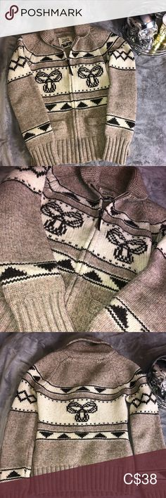 I just added this listing on Poshmark: TNA Sweater Tna Sweater, Closet Designs, Online Clothing Stores, Sweaters For Women, Sky, Shopping, Things To Sell, Fashion, Heaven