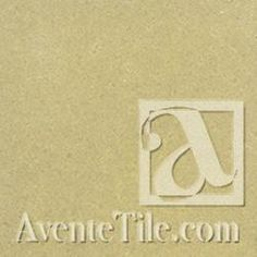 """Cove Base Trim 5"""" x 8"""" Cement Tile"""