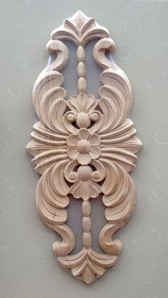 Dongyang-wood-carving-fashion-corners-applique-gate-flower-wood-shavings-carved-furniture-flower-bed-wood-carved.jpg (833×1482)
