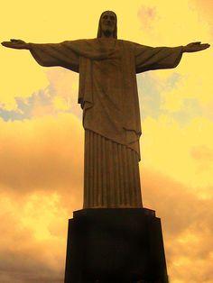 Rio de Janeiro - Olimpiadas 2016