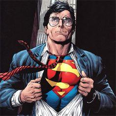 4 motivos por los que su marca debe ser menos Clark Kent y más Supermán - See more at: http://www.marketingdirecto.com/actualidad/anunciantes/4-motivos-por-los-que-su-marca-debe-ser-menos-clark-kent-y-mas-superman/#sthash.mFB51PZr.dpuf