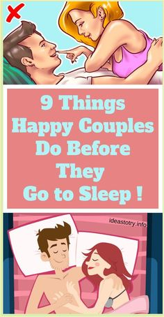 Bedtime Habits Only Happy Couples Do Inbound Marketing, Marketing Digital, Motivation Yoga, Motivation Quotes, Endocannabinoid System, Thinking Day, Invite Your Friends, Yoga Quotes, Life Quotes