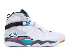 fa6fb96656374f Air Jordan 8 (VIII) Shoes - Nike