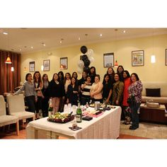Community ❤ liked on Polyvore featuring polyvore meetup
