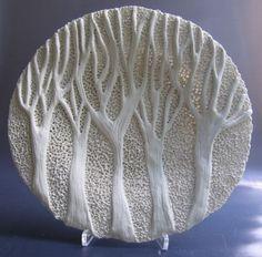 Rika Herbst Ceramics