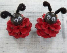 Chick peeps, pine cone Easter crafts ornament, pine cone crafts watch decoration, spring – # # Canadian Chick - Diy And Crafts Kids Crafts, Easter Crafts, Decor Crafts, Diy And Crafts, Arts And Crafts, Pine Cone Crafts For Kids, Pinecone Crafts Kids, Pine Cone Art, Pine Cones