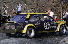 Rallye Automobile de Montecarlo - page 30 Sports Car Racing, Race Cars, Rallye Automobile, Monte Carlo Rally, Rally Raid, Fiat Abarth, Cars And Motorcycles, Diecast, Porsche