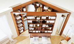 20шикарных идей для маленькой квартиры