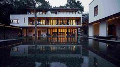 Бутик-отель Jingshan в Ханчжоу