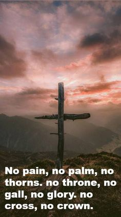 It is a choice to walk away from a Christianity that offers no cross, hardship or responsibility. Such Christianity is false. When Someone Hurts You, Cross Wallpaper, Wallpaper Pictures, Hd Wallpaper, Cross Pictures, Jesus Pictures, Christian Living, God Is Good, Trust God