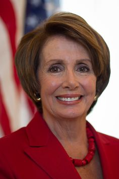 Excited to announce Congresswoman Nancy Pelosi will be our 2014 Commencement Speaker!!!! #mba #mpa #commencement