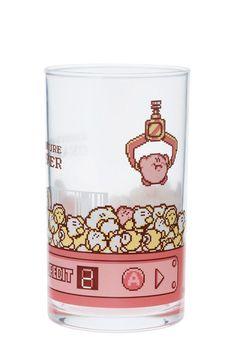 「一番くじ 星のカービィ」10月中旬発売!キュートなぬいぐるみ・グラス・バッグなどが登場 | インサイド