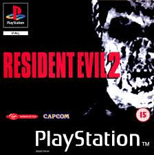 67 Best raccoon city images in 2019 | Videogames, Classic video