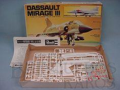 I Remember When, Old Models, Box Art, Plastic Models, Modeling, Aircraft, Vintage, Boxes, Dioramas