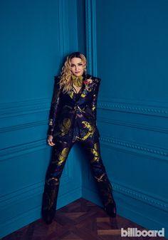 05-Madonna-wim-2016-women-in-music-billboard-1240.jpg 900×1,287 pixels