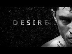 DESIRE - Motivational Video - YouTube