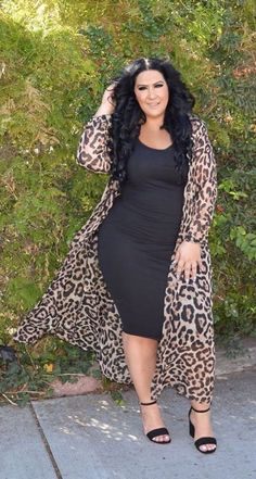 40 Trendy Summer Outfits Ideas For Plus Size Women - Wass Sell, Plus Size Summer Outfit, Trendy Summer Outfits, Plus Size Outfits, Plus Size Fashion For Women, Black Women Fashion, Plus Size Women, Fashion Edgy, Fashion Boots, Womens Fashion