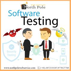Northpole Web Service is the largest software testing & Quality Assurance Service company. We empowers businesses to deliver amazing customer experiences with high-quality QA services .We make testing fast and scalable. The Marketing, Digital Marketing, Software Testing, North Pole, Customer Experience, Python, Business, Amazing, Arctic