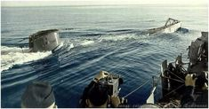 Here are some of the best U-Boat aces of WWII