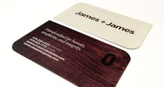 James and James Furniture Company based in Arkansas - Moxy Ox Branding