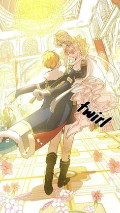 Sky Anime, Anime Dad, Anime Couples Manga, Dark Anime, Cute Anime Couples, Anime Character Drawing, Cute Anime Character, Anime Films, Anime Characters