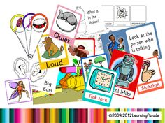 Letters and Sounds Phase 1 Activities Teaching Packs, Primary Teaching, Teaching Phonics, Preschool Literacy, Preschool Education, Jolly Phonics, Letter Activities, Phonics Activities, Writing Activities