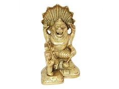 Lord Narsimha, Buy Lord Narsimha online from India.