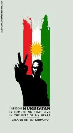Always we are successful  ♡♥I love my Kurdistan♡♥