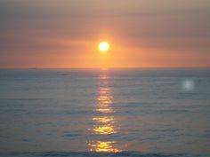 Ocean City MD 2011