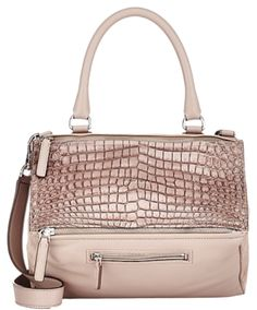 212bd6e28c00 951 Best H O L Y | H A N D B A G images | Backpacks, Shoes, Beige ...