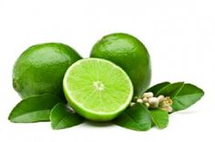 Limeta – Prirodan lijek za razne bolesti