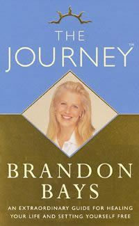 In 1992, Brandon Bays was diagnosed with a football-sized tumor and found herself catapulted into a remarkable, soul-searching and ultimately freeing, healing journey. Only six and a half weeks later, she was pronounced textbook perfect - no drugs, no surgery, no tumor. The profound original process of self-healing that Brandon Bays pioneered has since freed thousands from lifelong emotional and physical blocks. Through the unique work detailed in this book, she shares her deeply tr... Soul Searching, Bays, Self Healing, Inspirational Books, Health And Wellbeing, Textbook, Surgery, Physics, Drugs