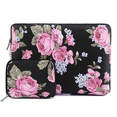 Mosiso Laptop Sleeve Bag for 13-13.3 Inch MacBook Pro, Ma... https://www.amazon.com/dp/B078RYVHZ3/ref=cm_sw_r_pi_awdb_t1_x_hNYPAbX4DCTEK