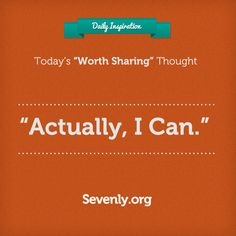 Re-pin if you believe that you have the power to make a big difference in this world! #Inspiration #WorldChange #DoGood
