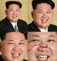On l'avait tous vu. Crazy Funny Memes, Stupid Memes, Funny Relatable Memes, Wtf Funny, Funny Cute, Funny Posts, Hilarious, Memes Estúpidos, Jokes