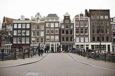 #bugattifashion #bugattitravel #fw14  #rotterdam #netherlands #architecture #TravelPhotography