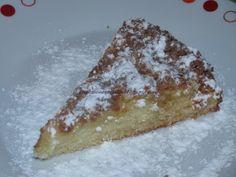 La Pozione Segreta: Crumb Cake di Buddy Valastro  http://lapozionesegreta.blogspot.com/2013/05/crumb-cake-di-buddy-valastro.html