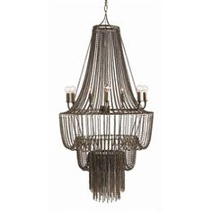 http://www.arteriorshome.com/shop/lighting/chandelier/product/89414?maxim-chandelier Ball chain