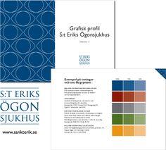 StEriks_Logotyp och grafisk profil