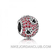 http://www.nikejordanclub.com/pd384924yk-pandora-silver-disney-abstract-pave-charm-with-red-cz-and-cutout-minnie-silhouettes-cheap-to-buy.html PD384924YK PANDORA SILVER DISNEY ABSTRACT PAVE CHARM WITH RED CZ AND CUT-OUT MINNIE SILHOUETTES CHEAP TO BUY Only $21.53 , Free Shipping!