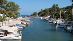 Image result for santa eulalia siesta