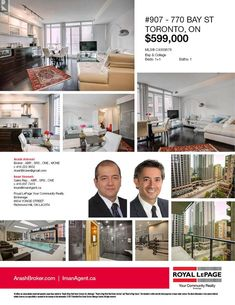 Just Listed !!!