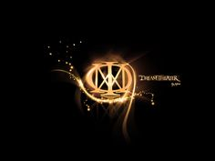 Dream Theater #wallpapers