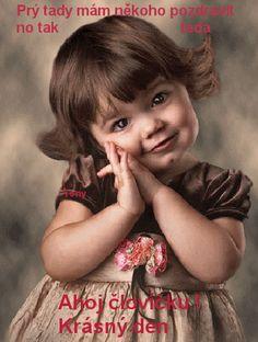 Precious Little Girls So Cute Baby, Baby Kind, Baby Love, Cute Kids, Cute Babies, Baby Baby, Precious Children, Beautiful Children, Beautiful Babies